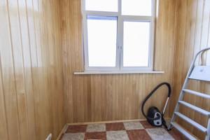 Квартира F-16789, Дмитриевская, 69, Киев - Фото 17