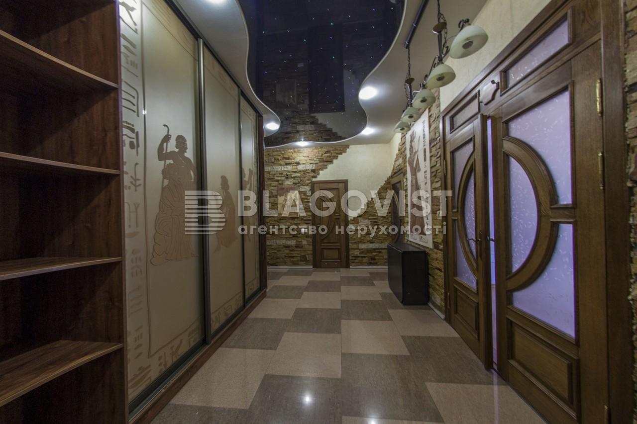 Квартира F-16789, Дмитриевская, 69, Киев - Фото 19