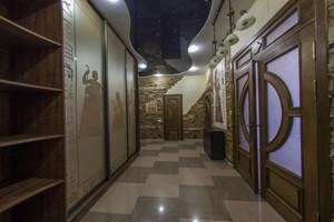 Квартира Дмитриевская, 69, Киев, F-16789 - Фото 18