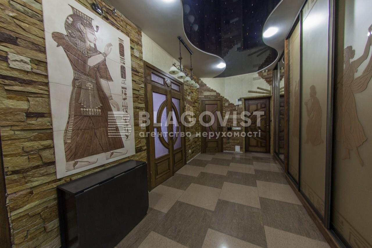 Квартира F-16789, Дмитриевская, 69, Киев - Фото 20