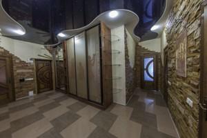 Квартира Дмитриевская, 69, Киев, F-16789 - Фото 17