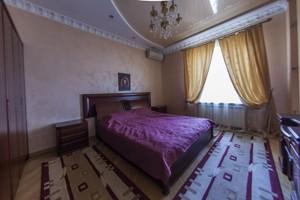 Квартира F-16789, Дмитриевская, 69, Киев - Фото 7