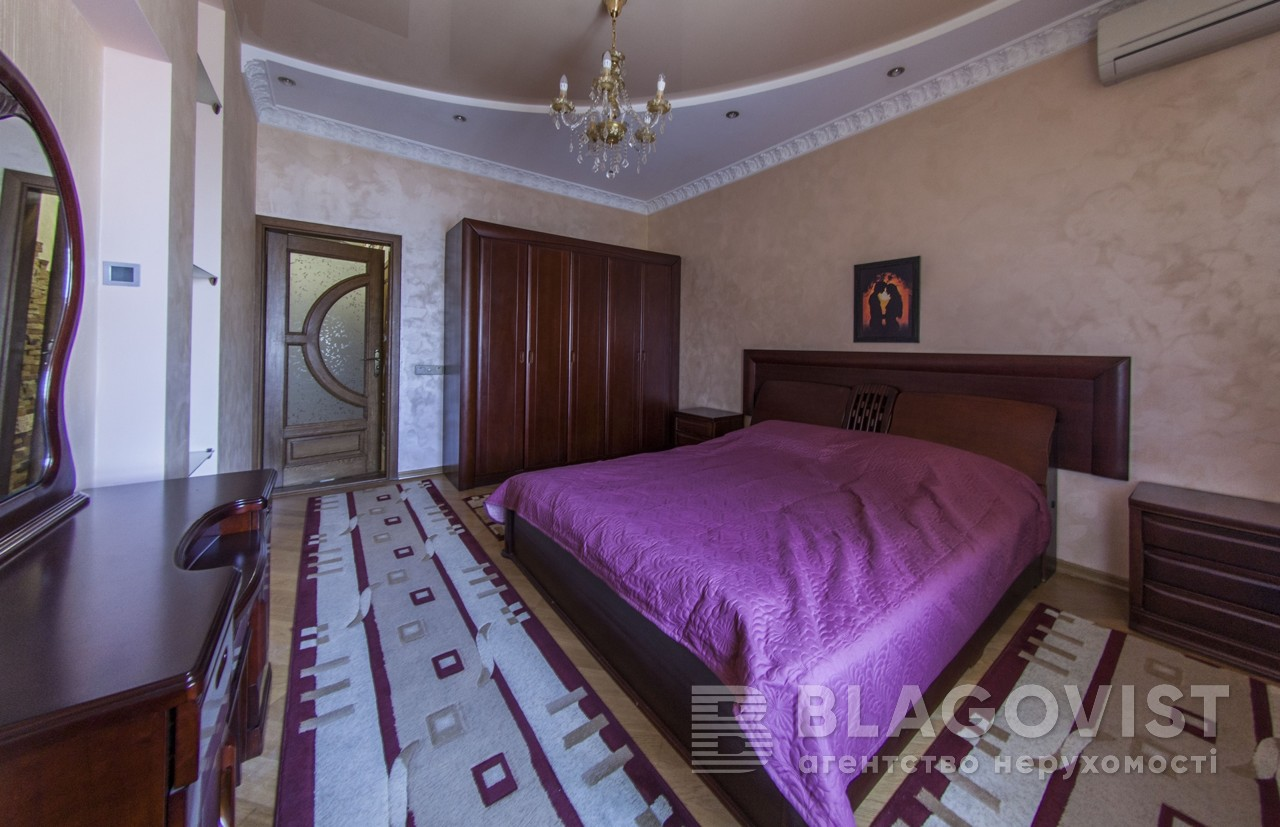Квартира F-16789, Дмитриевская, 69, Киев - Фото 8