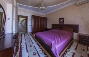 Квартира Дмитриевская, 69, Киев, F-16789 - Фото 7