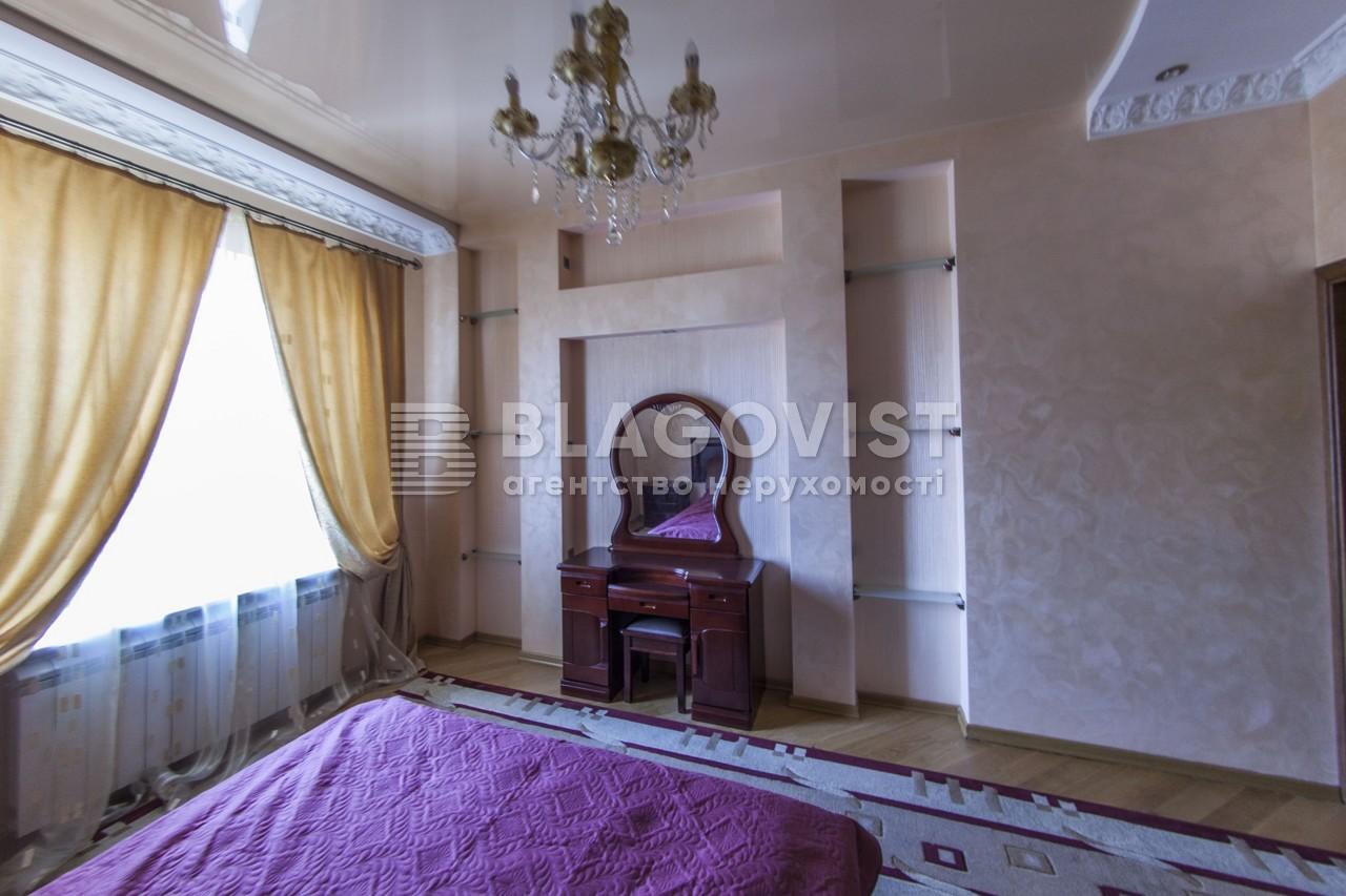 Квартира F-16789, Дмитриевская, 69, Киев - Фото 9