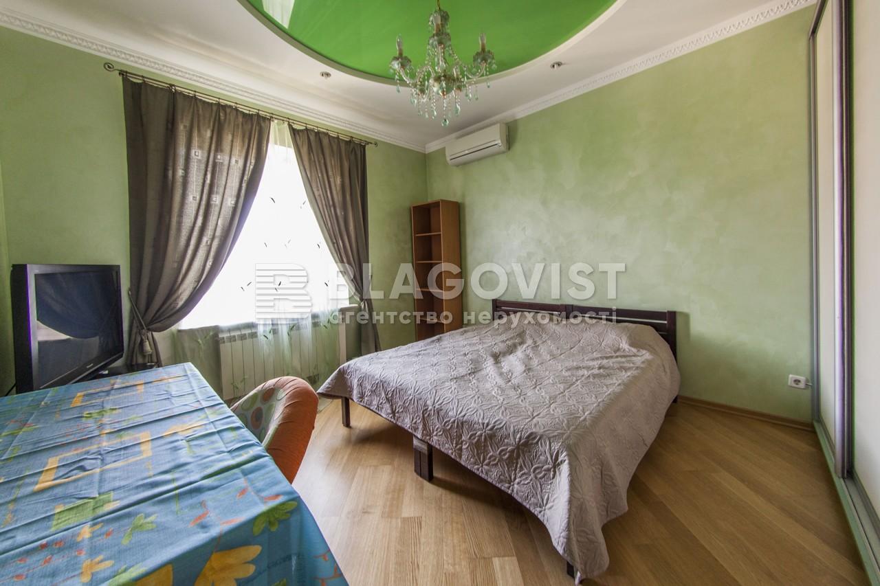 Квартира F-16789, Дмитриевская, 69, Киев - Фото 10