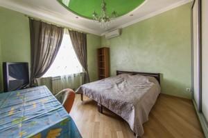 Квартира Дмитриевская, 69, Киев, F-16789 - Фото 9