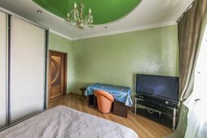 Квартира Дмитриевская, 69, Киев, F-16789 - Фото 11