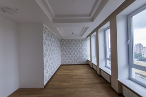 Квартира Дружбы Народов бульв., 14-16, Киев, C-101517 - Фото 4