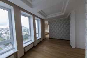 Квартира Дружбы Народов бульв., 14-16, Киев, C-101517 - Фото 5