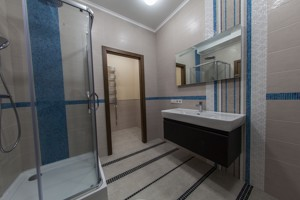 Квартира Дружбы Народов бульв., 14-16, Киев, C-101517 - Фото 13