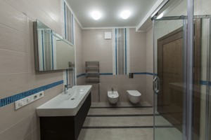 Квартира Дружбы Народов бульв., 14-16, Киев, C-101517 - Фото 14