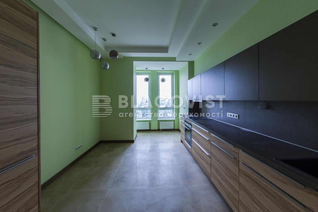 Квартира C-101517, Дружбы Народов бульв., 14-16, Киев - Фото 16