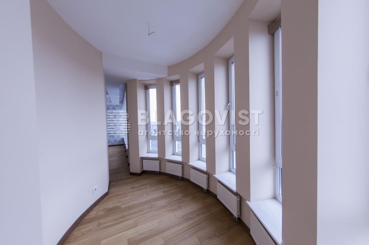 Квартира C-101517, Дружбы Народов бульв., 14-16, Киев - Фото 14