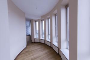 Квартира Дружбы Народов бульв., 14-16, Киев, C-101517 - Фото 9