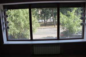 Нежитлове приміщення, Нижній Вал, Київ, X-21964 - Фото 10