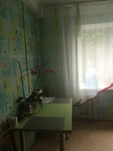 Квартира C-87484, Борщаговская, 2, Киев - Фото 8