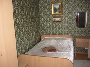 Квартира Победы просп., 2, Киев, Z-816705 - Фото 4