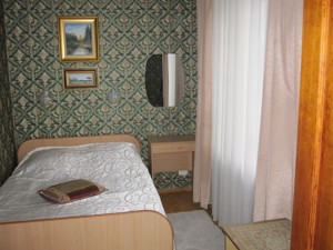 Квартира Победы просп., 2, Киев, Z-816705 - Фото 5