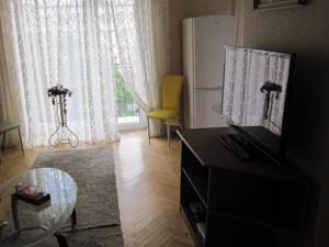 Квартира Победы просп., 2, Киев, Z-816705 - Фото 8