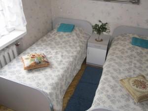 Квартира Победы просп., 2, Киев, Z-816705 - Фото 6