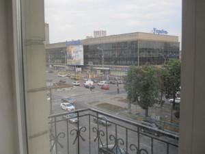 Квартира Победы просп., 2, Киев, Z-816705 - Фото 13