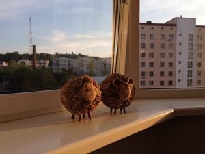 Квартира X-21584, Волошская, 51/27, Киев - Фото 10