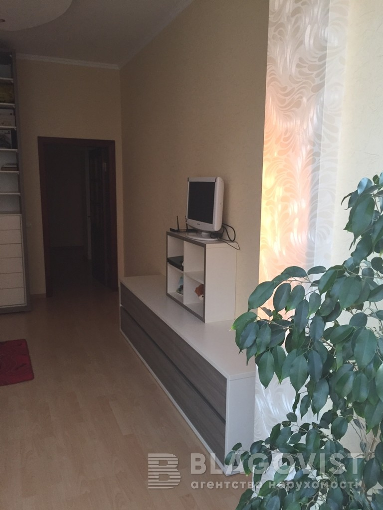 Квартира X-21584, Волошская, 51/27, Киев - Фото 6