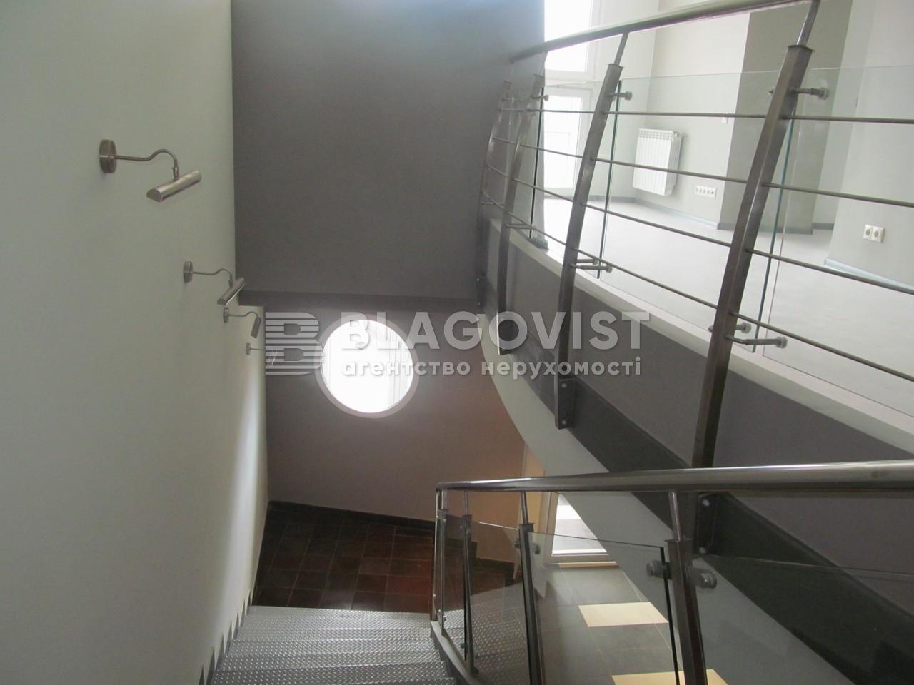Нежилое помещение, X-21960, Тимошенко Маршала, Киев - Фото 16