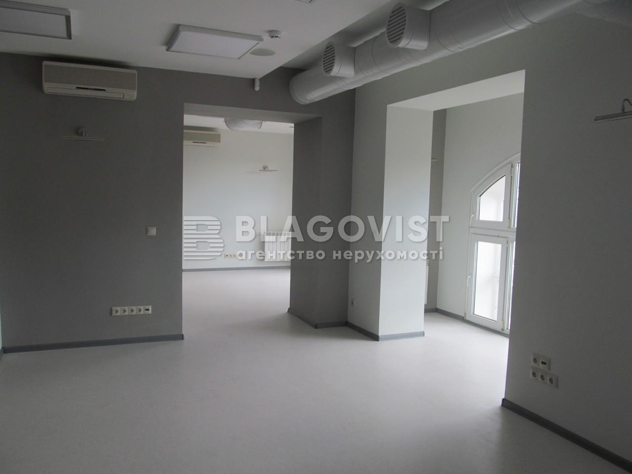 Нежилое помещение, X-21960, Тимошенко Маршала, Киев - Фото 7