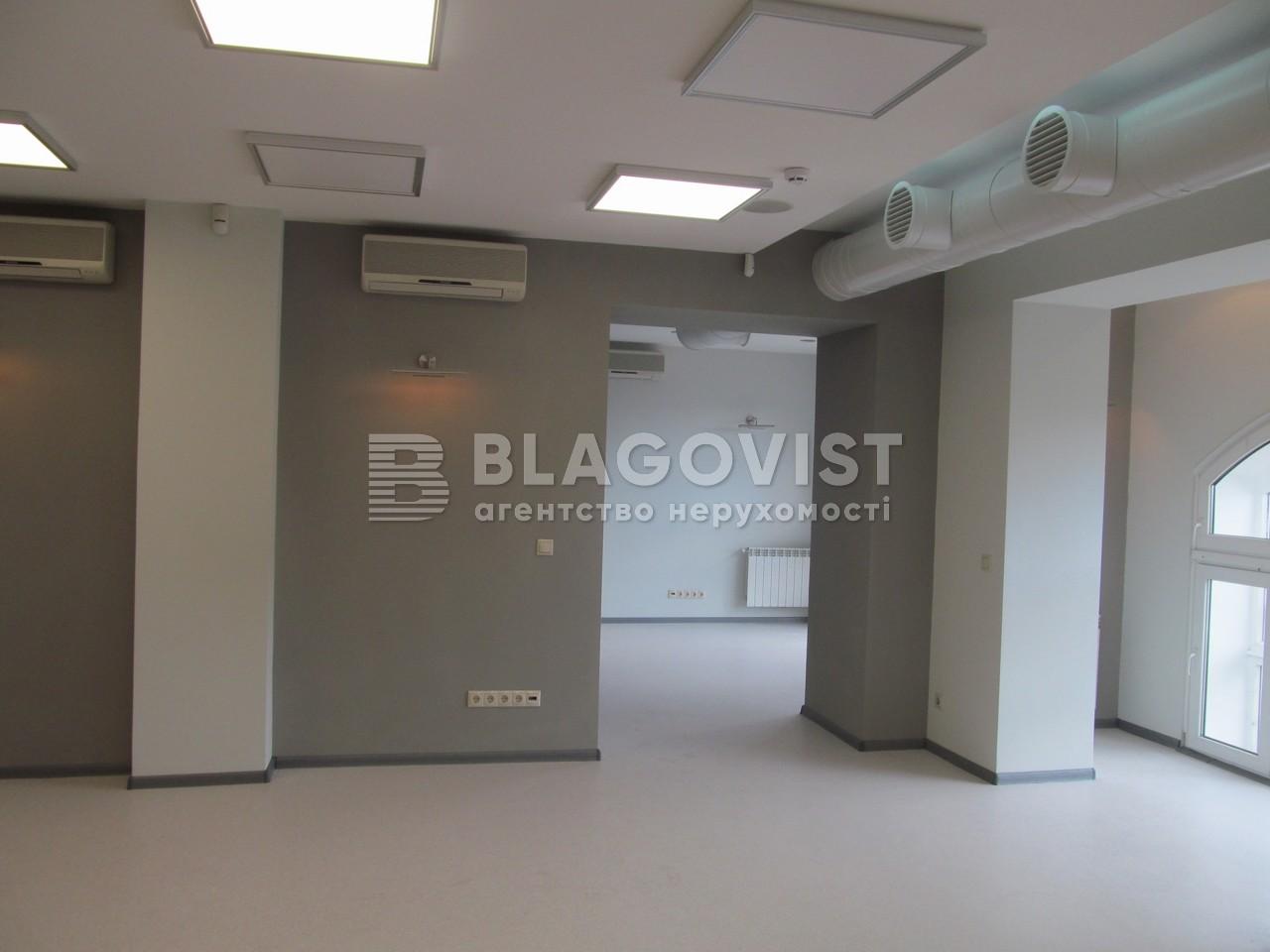 Нежилое помещение, X-21960, Тимошенко Маршала, Киев - Фото 6