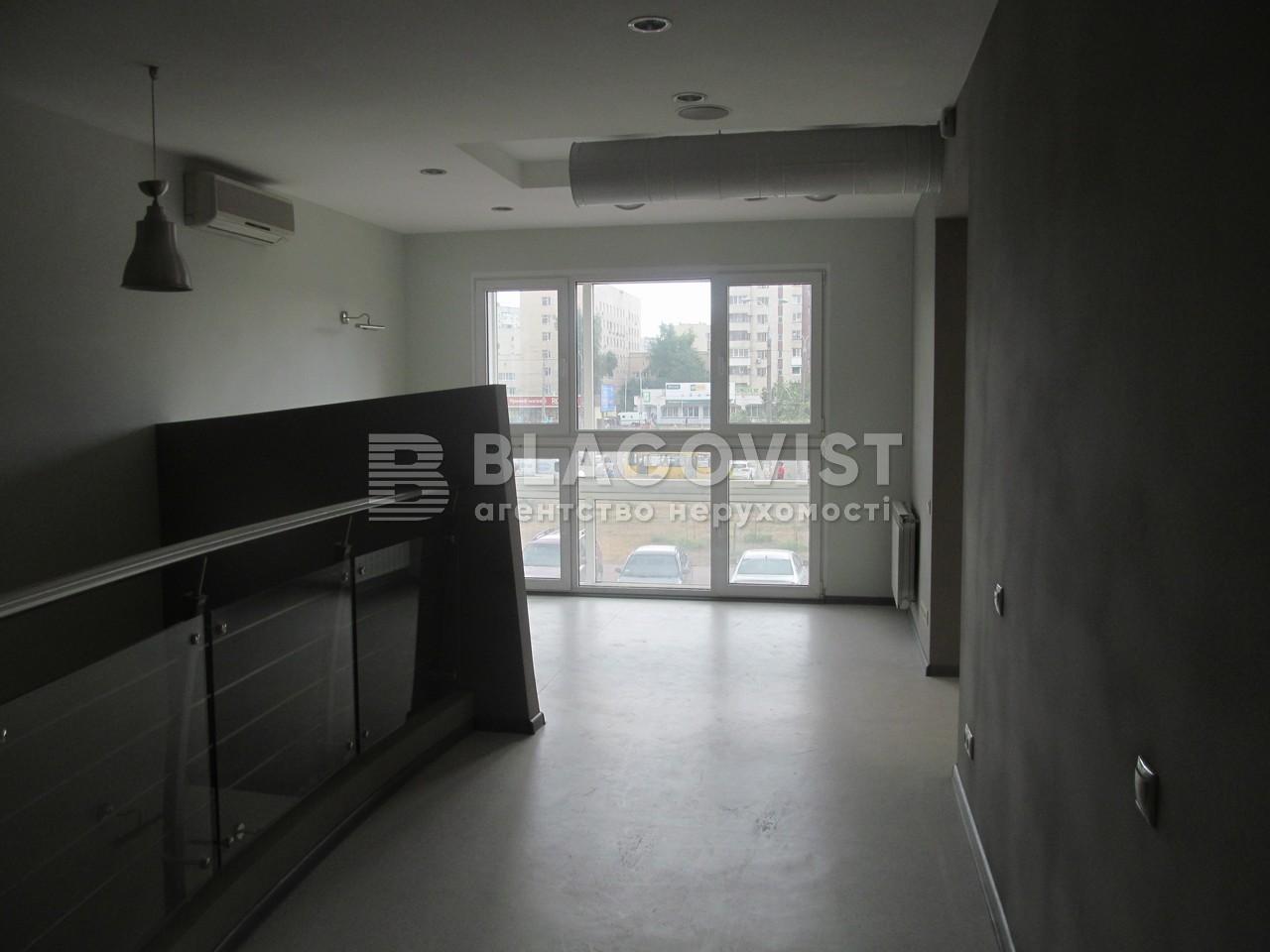 Нежилое помещение, X-21960, Тимошенко Маршала, Киев - Фото 17