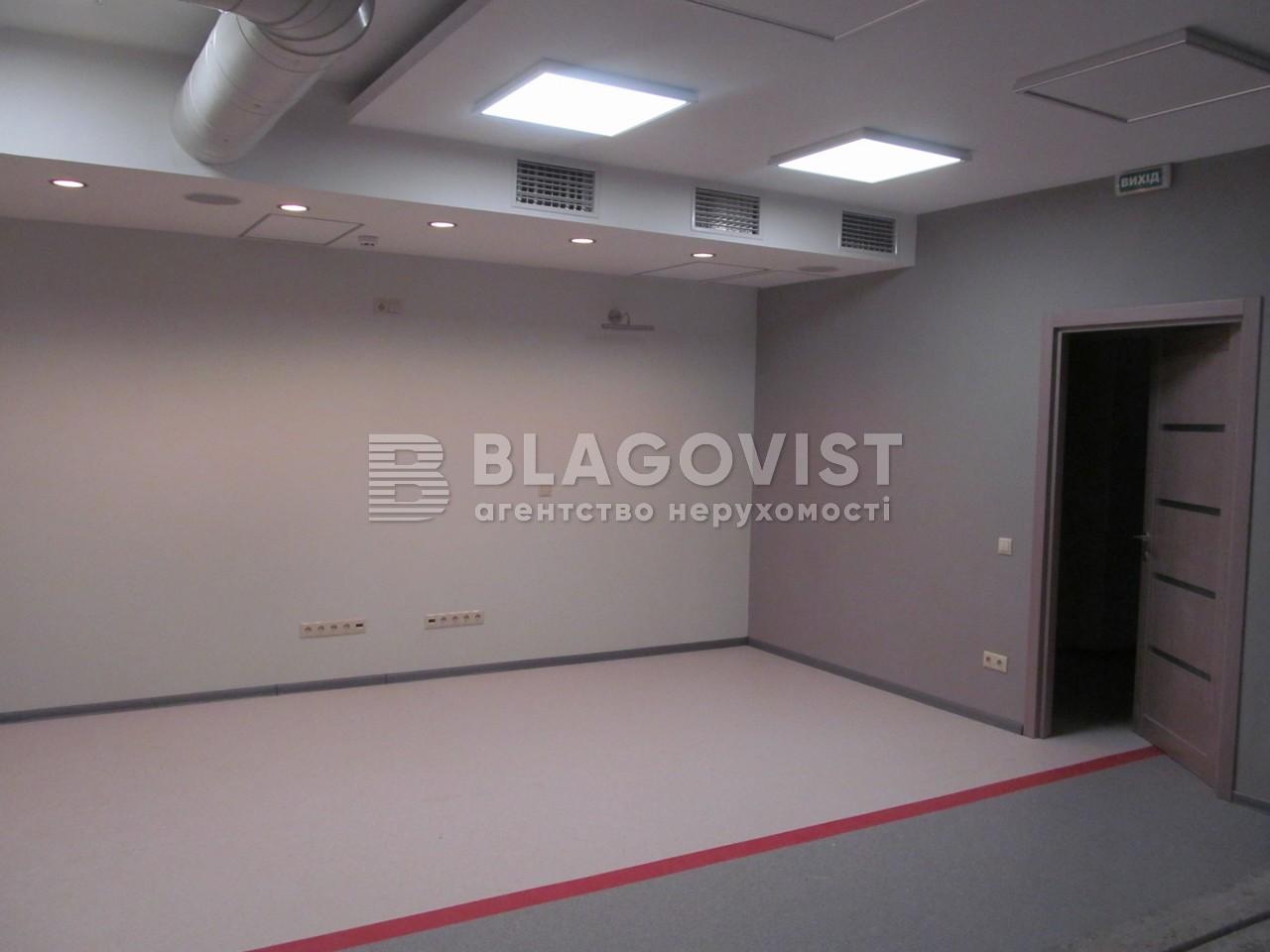 Нежилое помещение, X-21960, Тимошенко Маршала, Киев - Фото 8