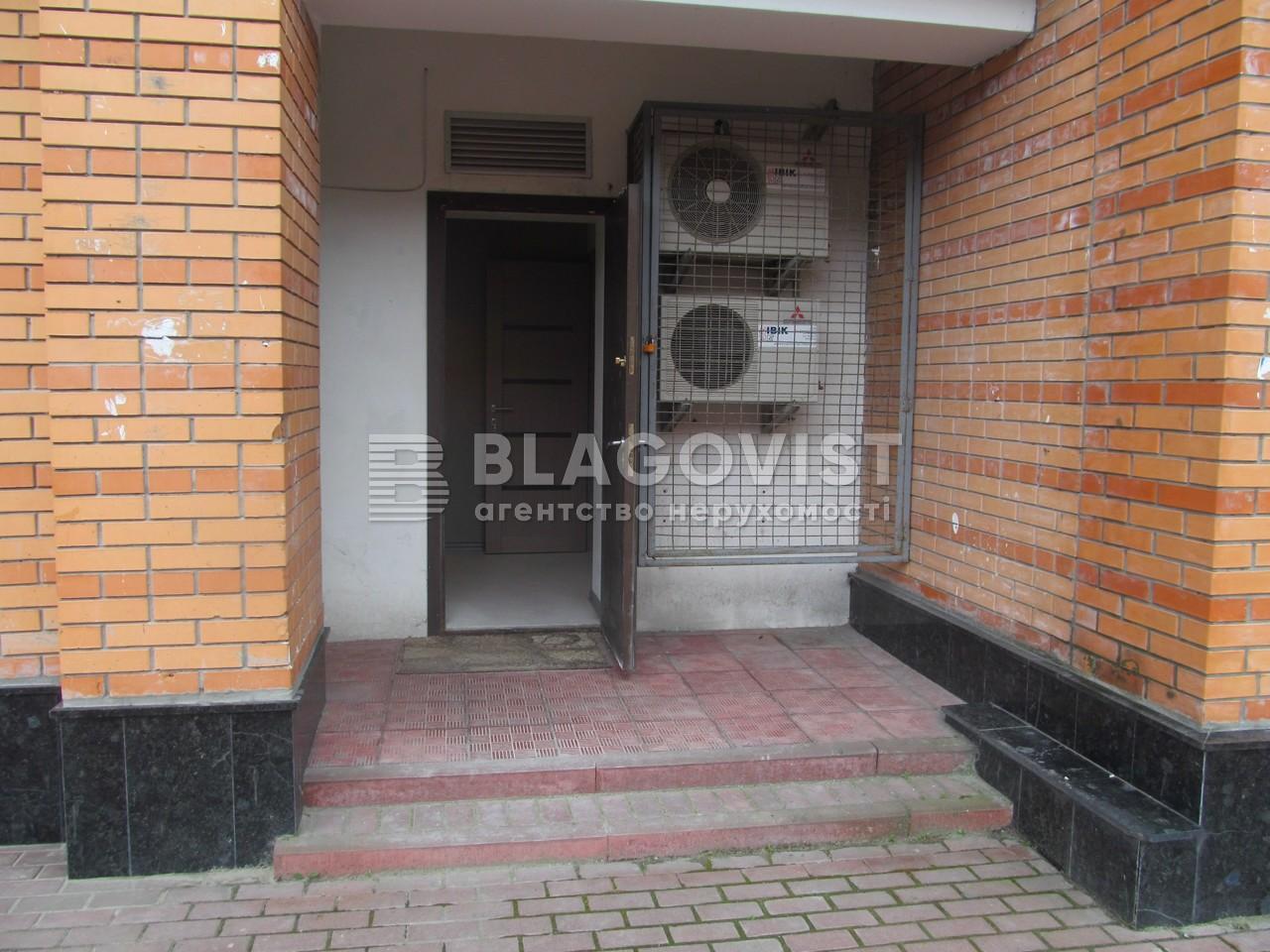 Нежилое помещение, X-21960, Тимошенко Маршала, Киев - Фото 23