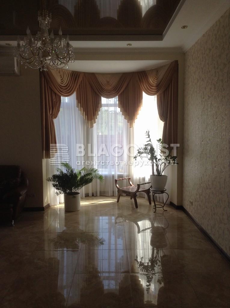 Дом D-29375, Садовая (Осокорки), Киев - Фото 4