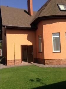 House Sadova (Osokorky), Kyiv, D-29375 - Photo