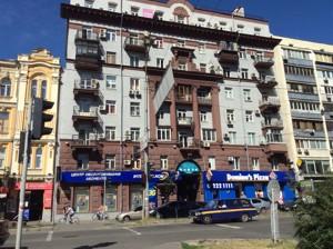 Квартира Басейна, 17, Київ, D-37019 - Фото 15