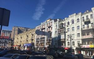 Офіс, Басейна, Київ, Z-1746837 - Фото 6