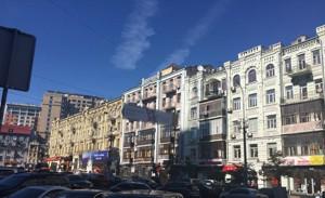 Квартира Басейна, 5а, Київ, Z-571815 - Фото2