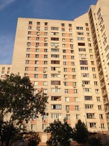 Квартира Верховинця Василя, 10, Київ, Z-677472 - Фото2