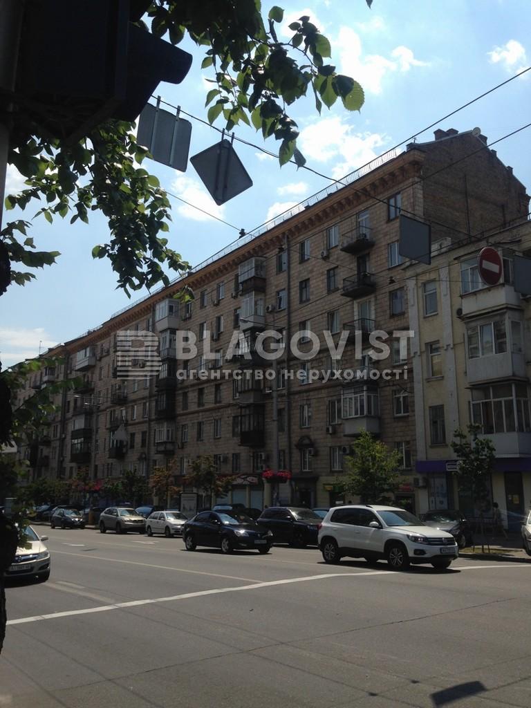 Квартира C-109050, Большая Васильковская, 132, Киев - Фото 2