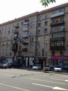 Нежилое помещение, Большая Васильковская, Киев, E-39849 - Фото 12