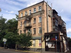 Квартира Бульварно-Кудрявская (Воровского) , 9, Киев, P-685 - Фото