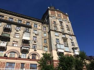 Квартира Круглоуніверситетська, 13, Київ, Z-566590 - Фото 15