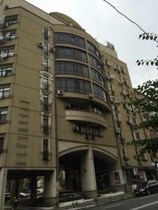 Квартира Бульварно-Кудрявская (Воровского) , 36, Киев, R-38166 - Фото 3