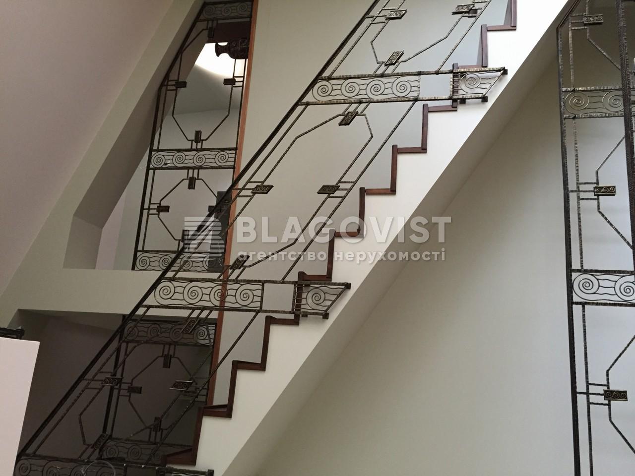 Квартира X-21773, Саксаганского, 41, Киев - Фото 11