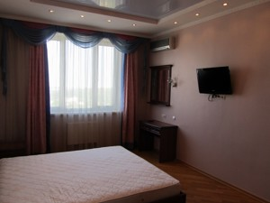 Apartment Nauky avenue, 30, Kyiv, N-8037 - Photo 6