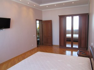 Apartment Nauky avenue, 30, Kyiv, N-8037 - Photo 7