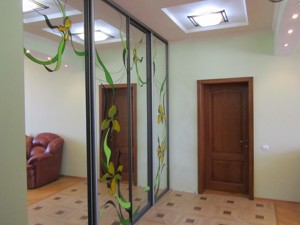 Apartment Nauky avenue, 30, Kyiv, N-8037 - Photo 12