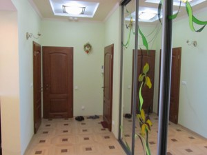 Apartment Nauky avenue, 30, Kyiv, N-8037 - Photo 13